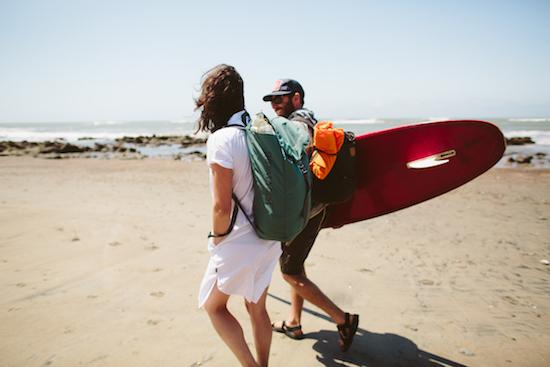 woolrich-pack-up-and-go-baja-california-ali-vagnini-9.jpg