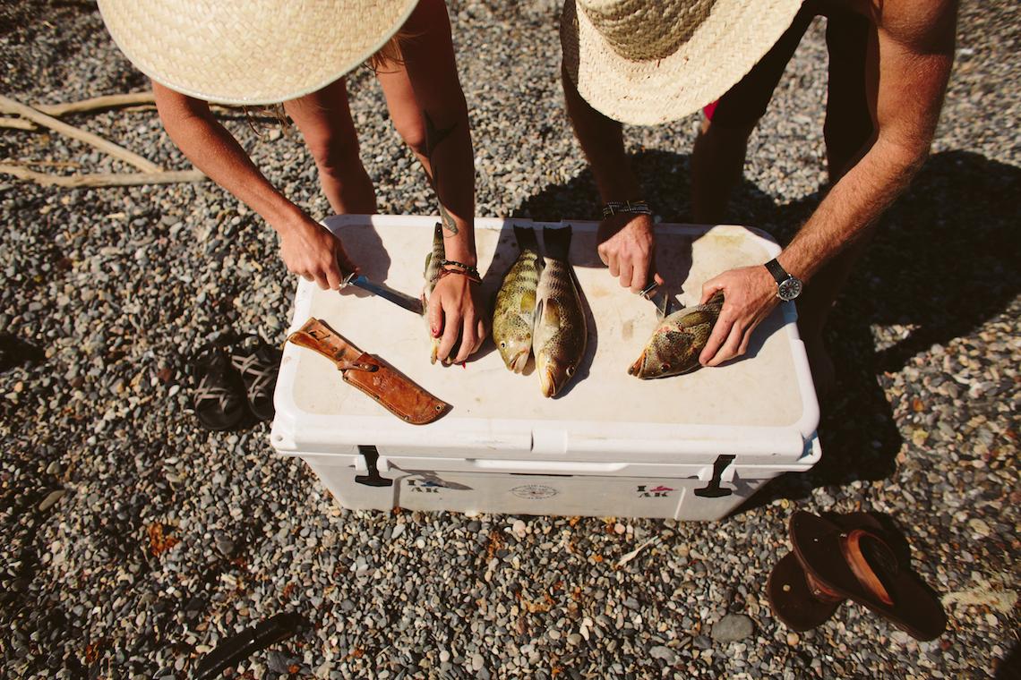 woolrich-pack-up-and-go-baja-california-ali-vagnini-14.jpg