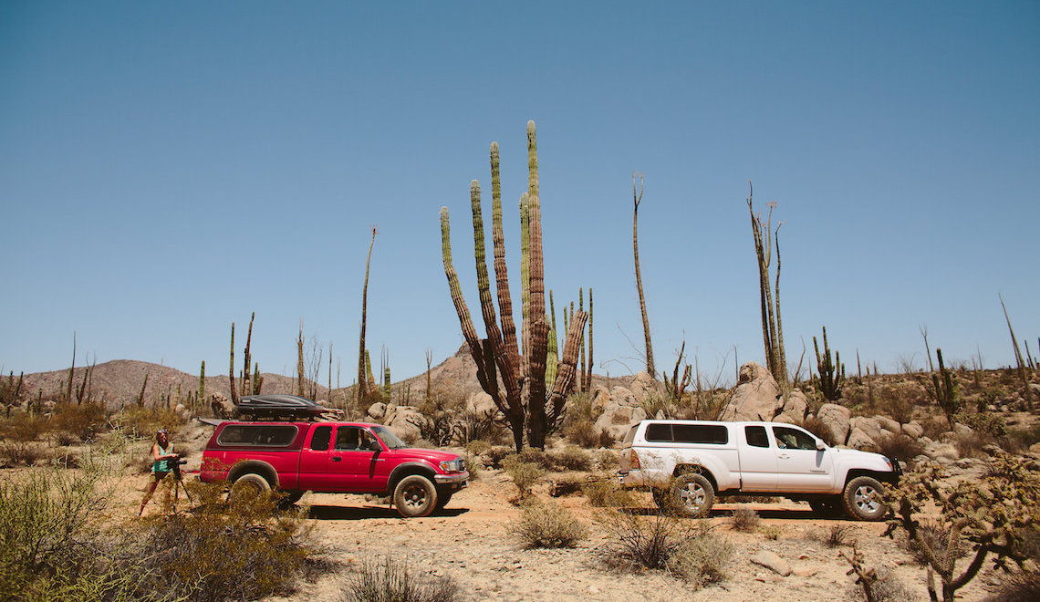 woolrich-pack-up-and-go-baja-california-ali-vagnini-feature.jpg