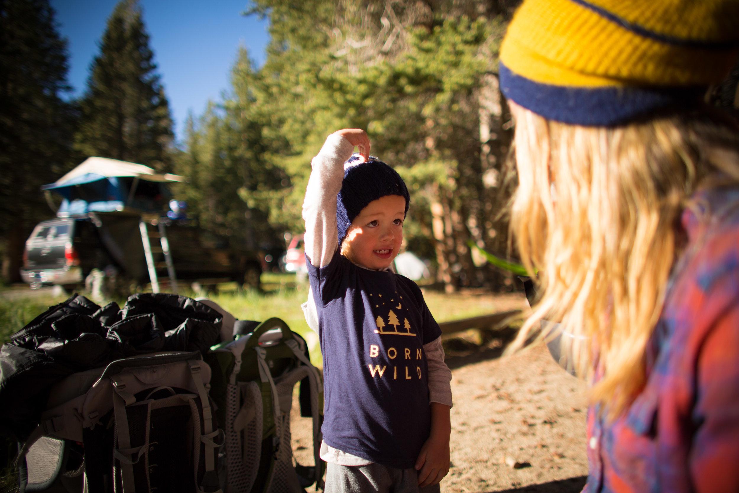 Wild_Child_Photographer_AlyNicklas-120.jpg