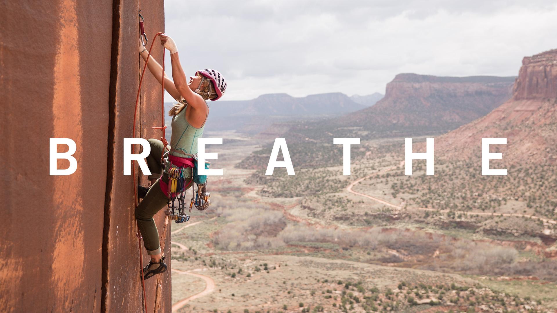 breathe_2.jpg