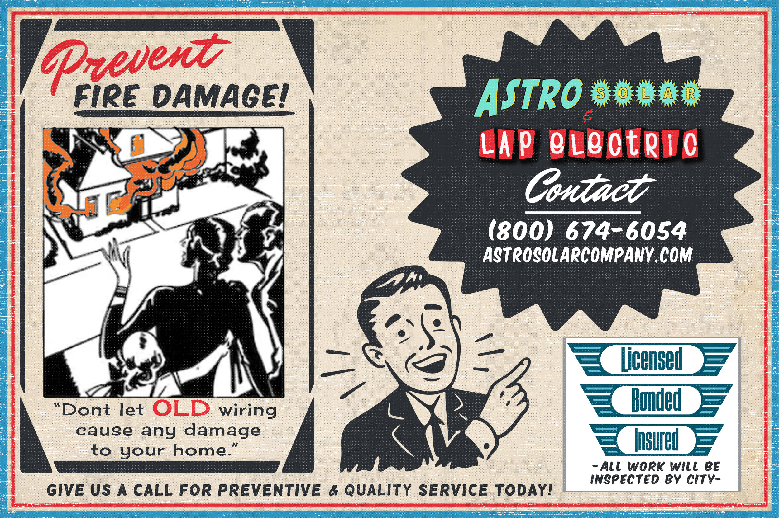 prevent fire damage ad-Recovered.jpg