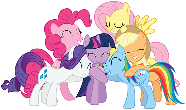 My-Little-Pony-Friendship-Day.png