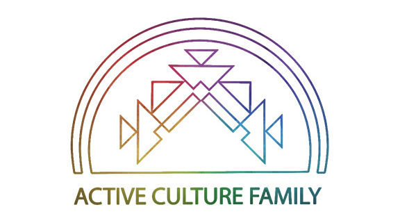 active-culture-family-logo.jpg