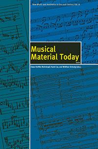 mahnkopf_musical-material-today.jpg