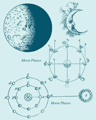 old-style-drawing-moon-phase-vectors.jpg
