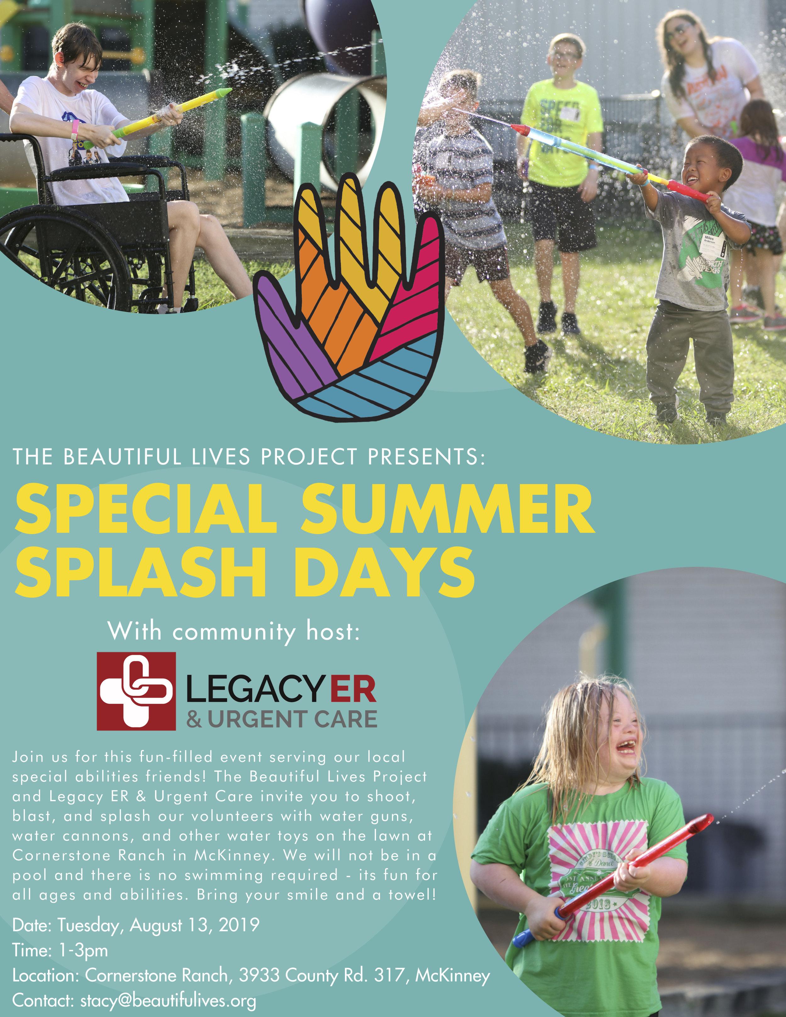 Special Summer Splash Day_ Cornerstone Ranch EXTERNAL FLYER.jpg