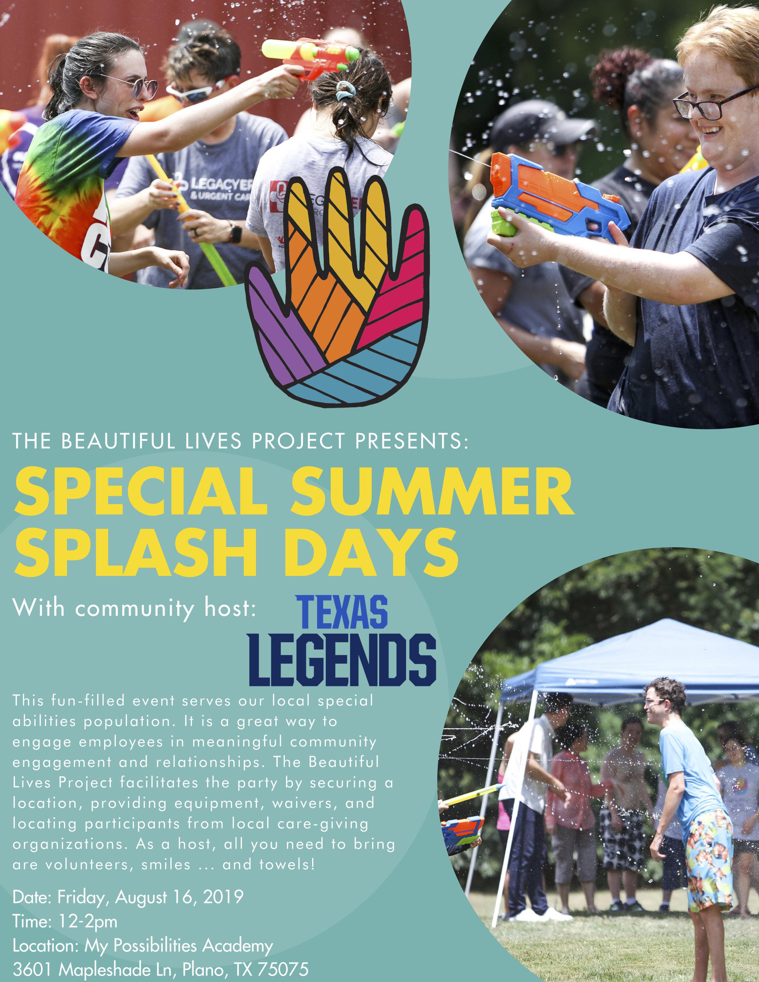 Special Summer Splash Day_ TX Legends INTERNAL FLYER.jpg