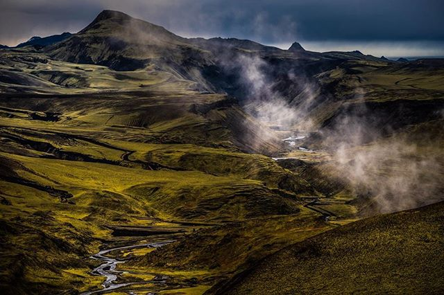 """New I mage from """"Immaculate Iceland"""" series. Joe Photo 2017. I've been on a few transformational photo adventures with the Master @parkerjpfister, but I've never experienced anything like """"this one time in Iceland...."""" Many of you reading this post missed that trip. Do not despair! Step out of your familiar comfort zone and go explore with Parker and experience your own transformation in Burgundy, France! This 7 day workshop (March 5-12, 2018) will challenge your creativity and empower you to break through that mental game that keeps you shooting the same way, over and over. There are a few spaces left. Claim yours today! http://www.parkerjphoto.com/photographers/7-day-burgundy-france-photo-workshop-march-5-12-2018"""