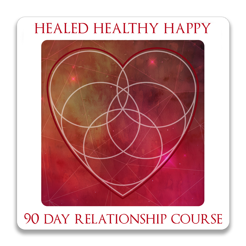 Healed Healthy Happy.jpg