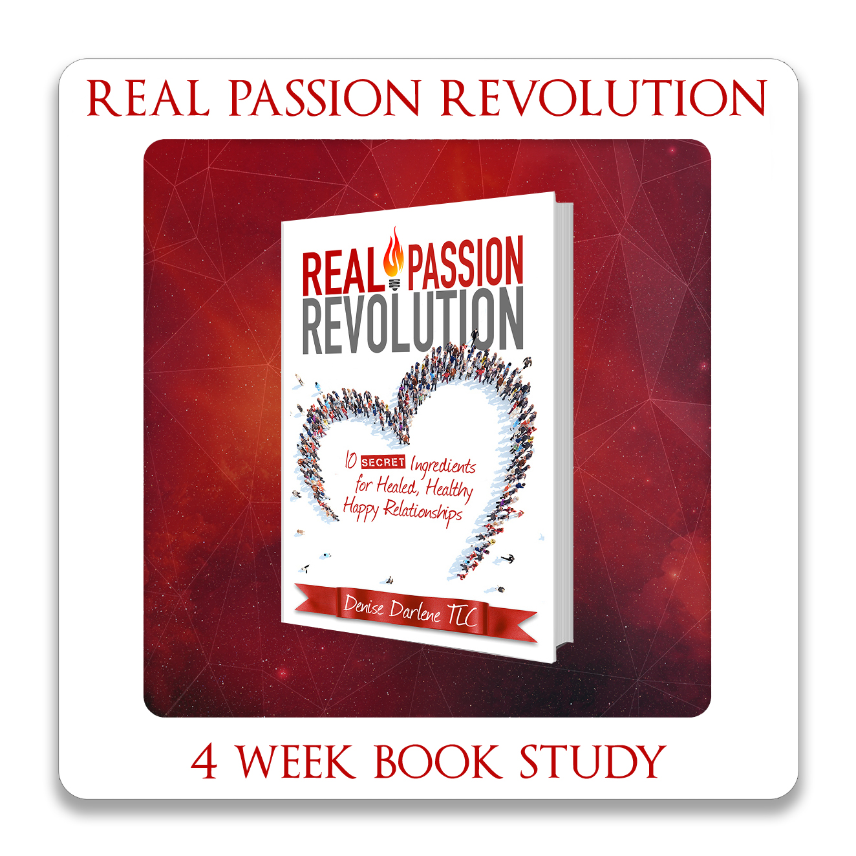 Real Passion Revolution.jpg