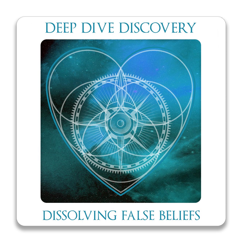 Deep Dive Discovery.jpg