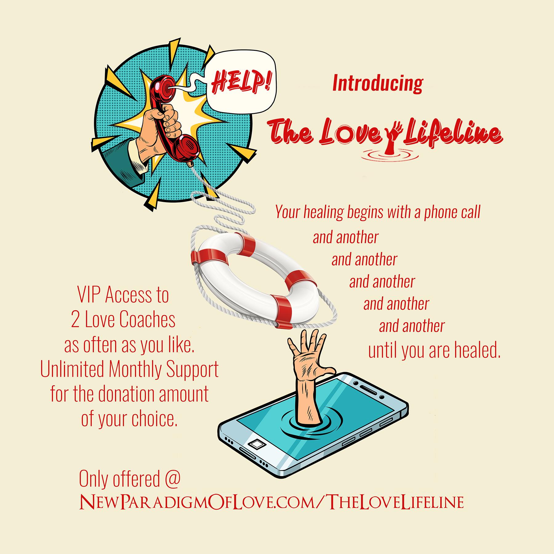 Love Lifeline (small).jpg