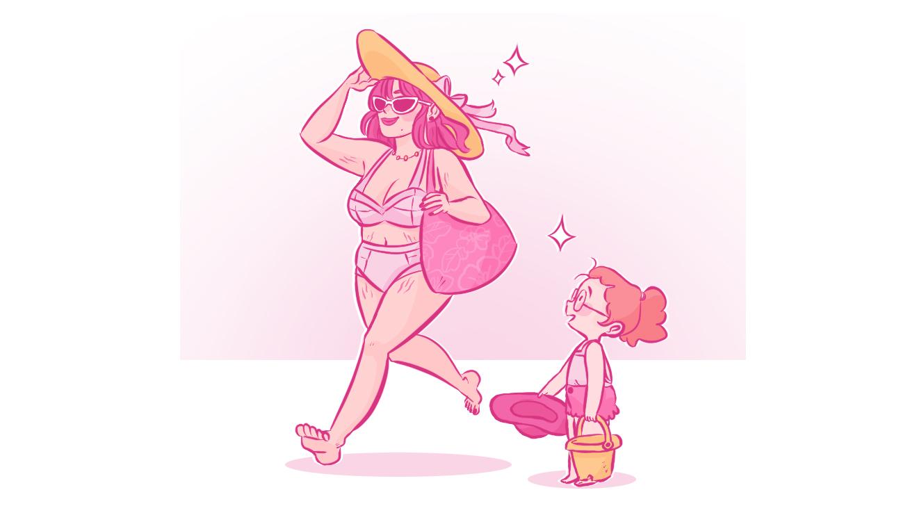 750_Can-We-Please-Stop-Saying-Bikini-Body-1296x728-spotgraphic-1.jpg