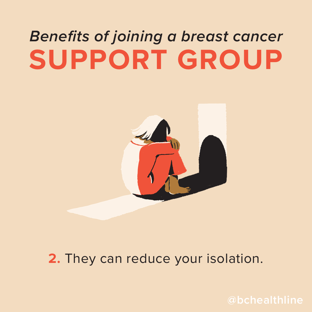 Tuesday-11-Support_Group-02.png
