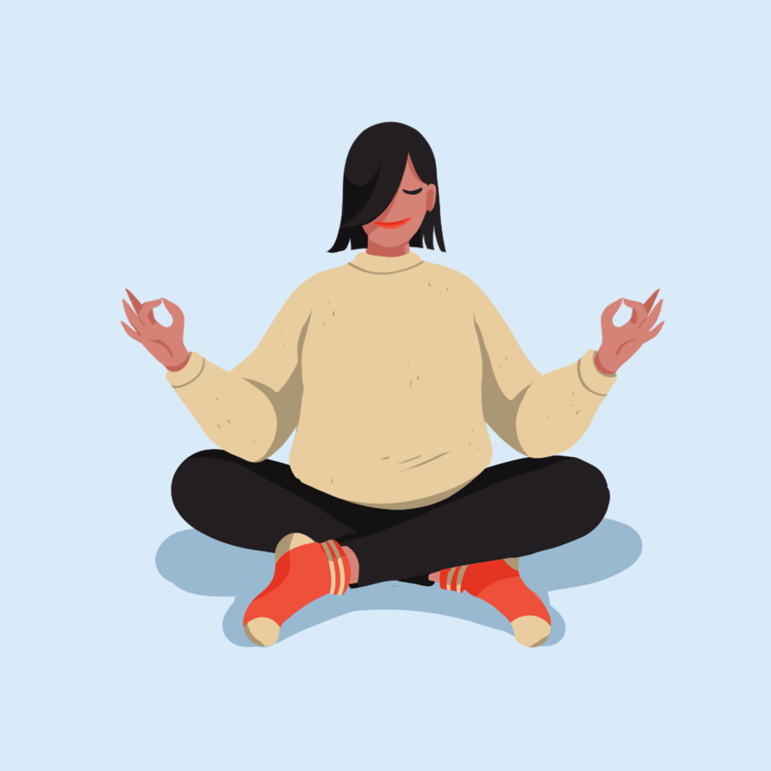 Coca_Girl_Meditating-front-square.png