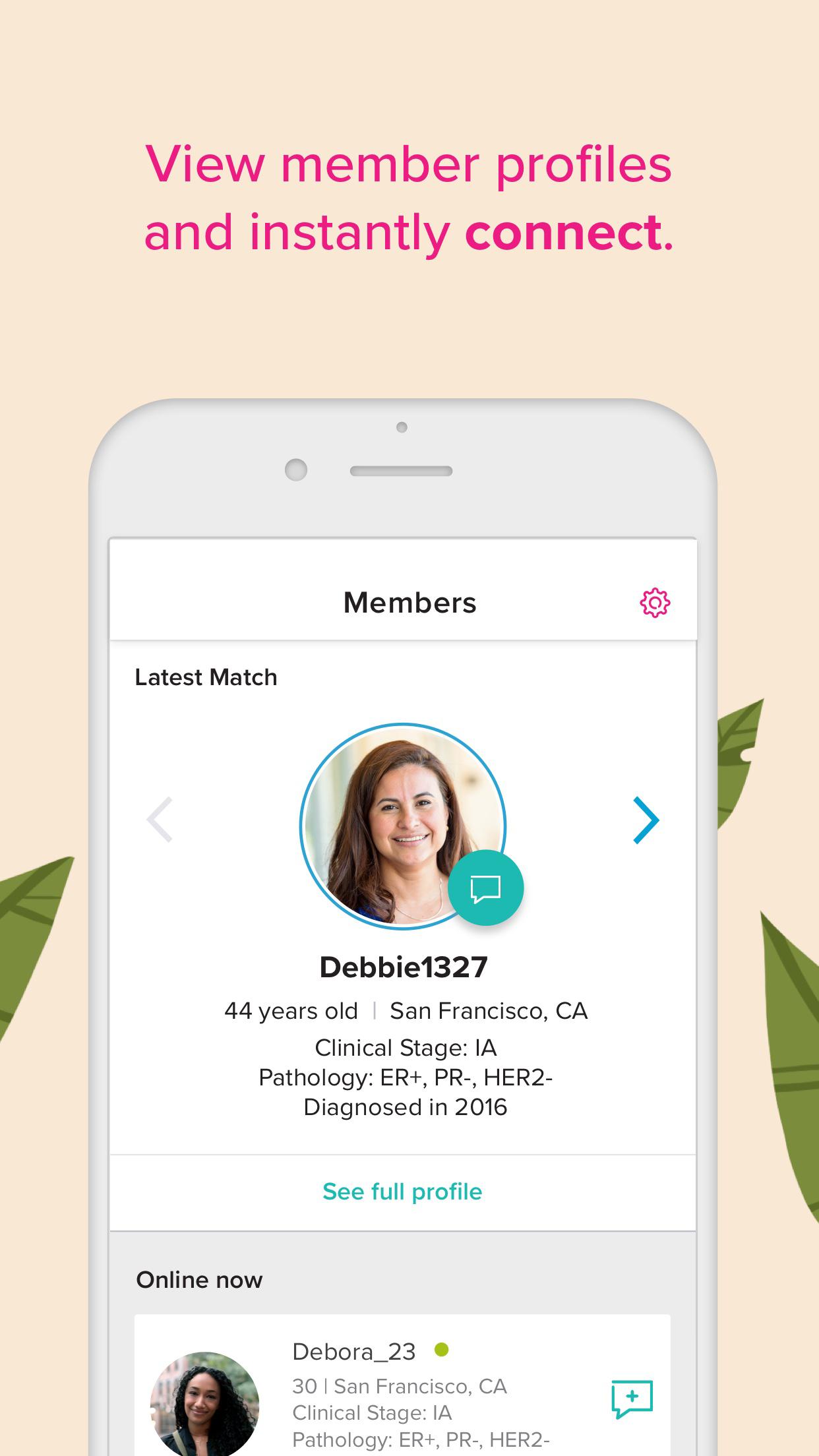 BC_App_Store_Screenshot-1242x2208-iPhone-4.png