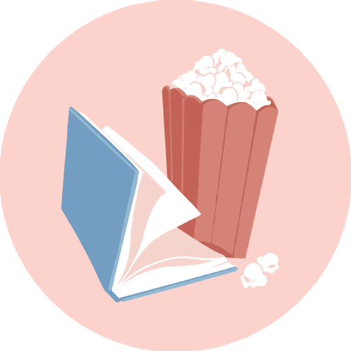 About_Me_Icon-500x500-Books_Movies.png