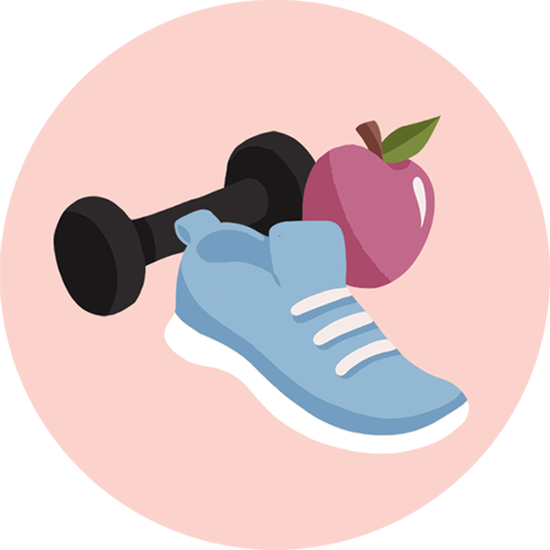 About_Me_Icon-500x500-Fitness_Nutrition.png