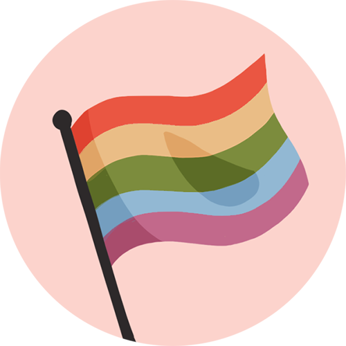 About_Me_Icon-500x500-LGBTQIA_Community.png