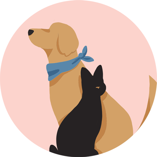 About_Me_Icon-500x500-Pets.png