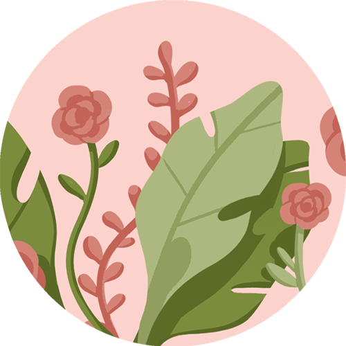 About_Me_Icon-500x500-Nature.png