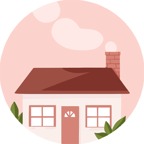 About_Me_Icon-500x500-Spending_Time_at_Home.png