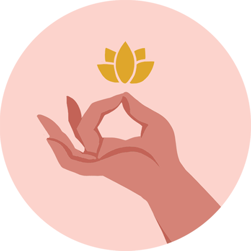About_Me_Icon-500x500-Yoga_Pilates_Meditation.png