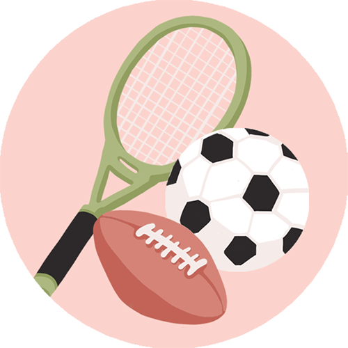 About_Me_Icon-500x500-Sports.png