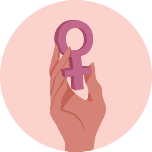 Group_Chat_Icon-500x500-Hormone_Treatment.png