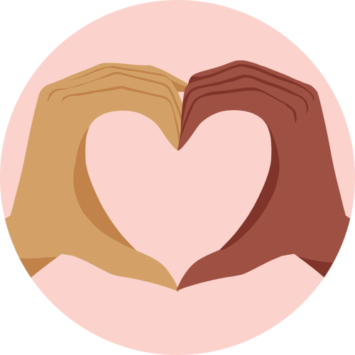 Group_Chat_Icon-500x500-Relationships.png