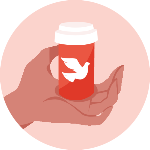 Group_Chat_Icon-500x500-Treatment_Side_Effects.png