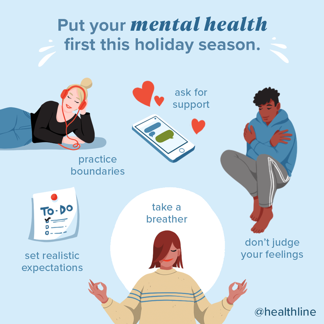Holiday_Mental_Health-faces.png