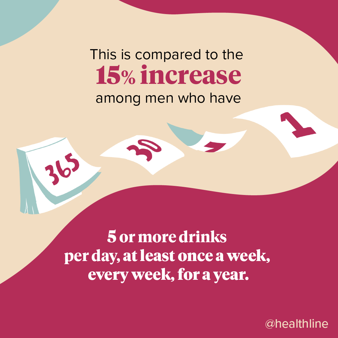 Happy_Hour_Fatigue-1080x1080-Infographic-Social-02.png
