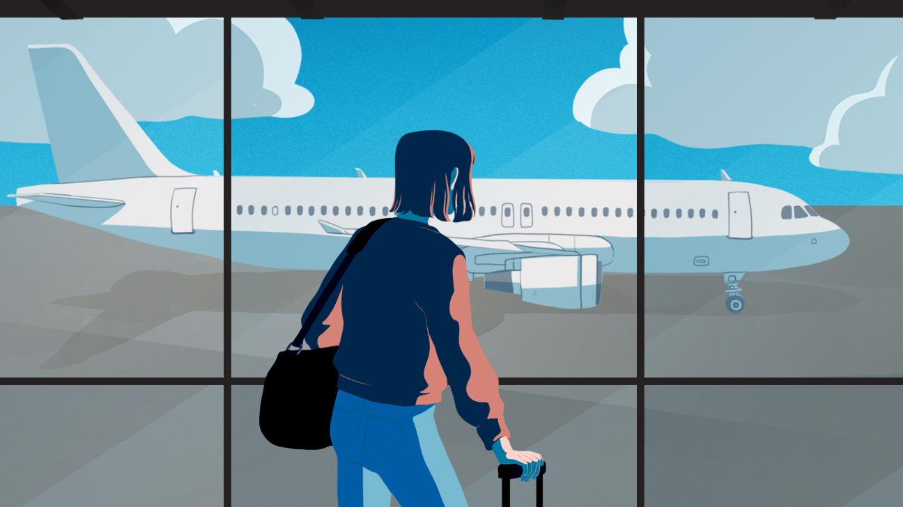 8931-Traveling_Risk_Psychosis-1296x728-Header.jpg