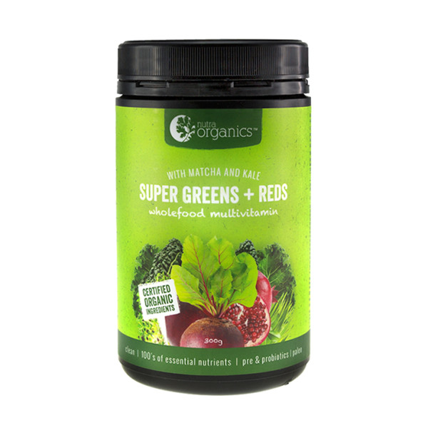 Nutra_SuperGreensReds_Powder-600x600.jpg