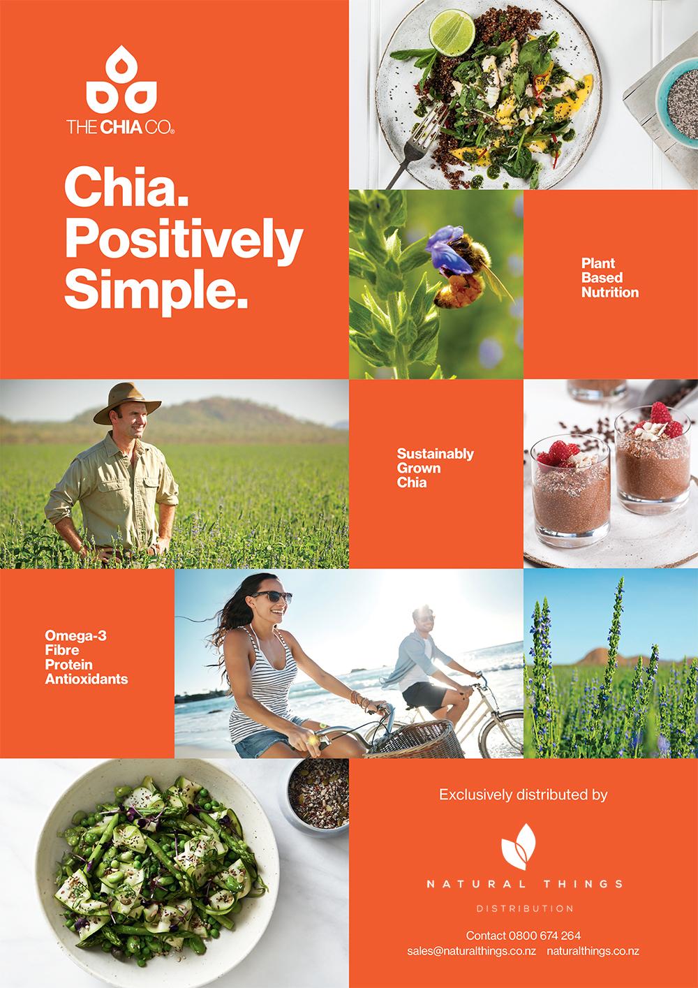 Distributor Leaflet_A4_NZ_Natural Things-1.jpg