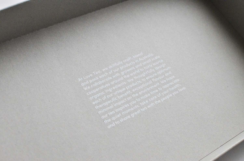 GiftPack-details01.jpg
