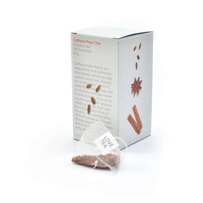 lovetea-caffeinefreechai-pyramidbox.jpg