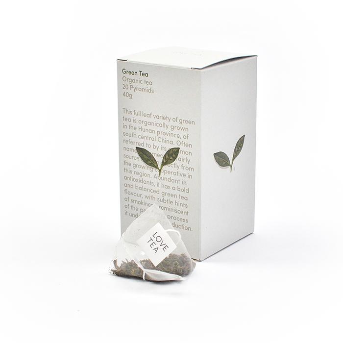 lovetea-greentea-pyramidbox.jpg