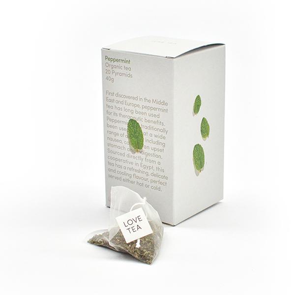 lovetea-peppermint-pyramidbox.jpg