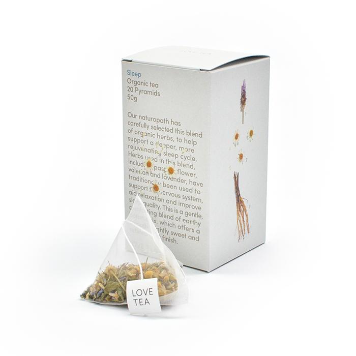 lovetea-sleep-pyramidbox.jpg