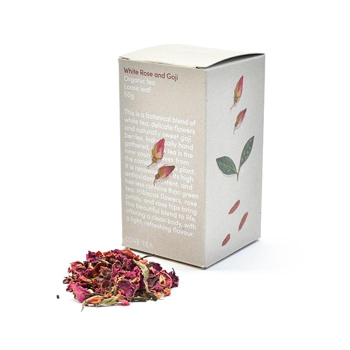 lovetea-whiterose-looseleafbox.jpg
