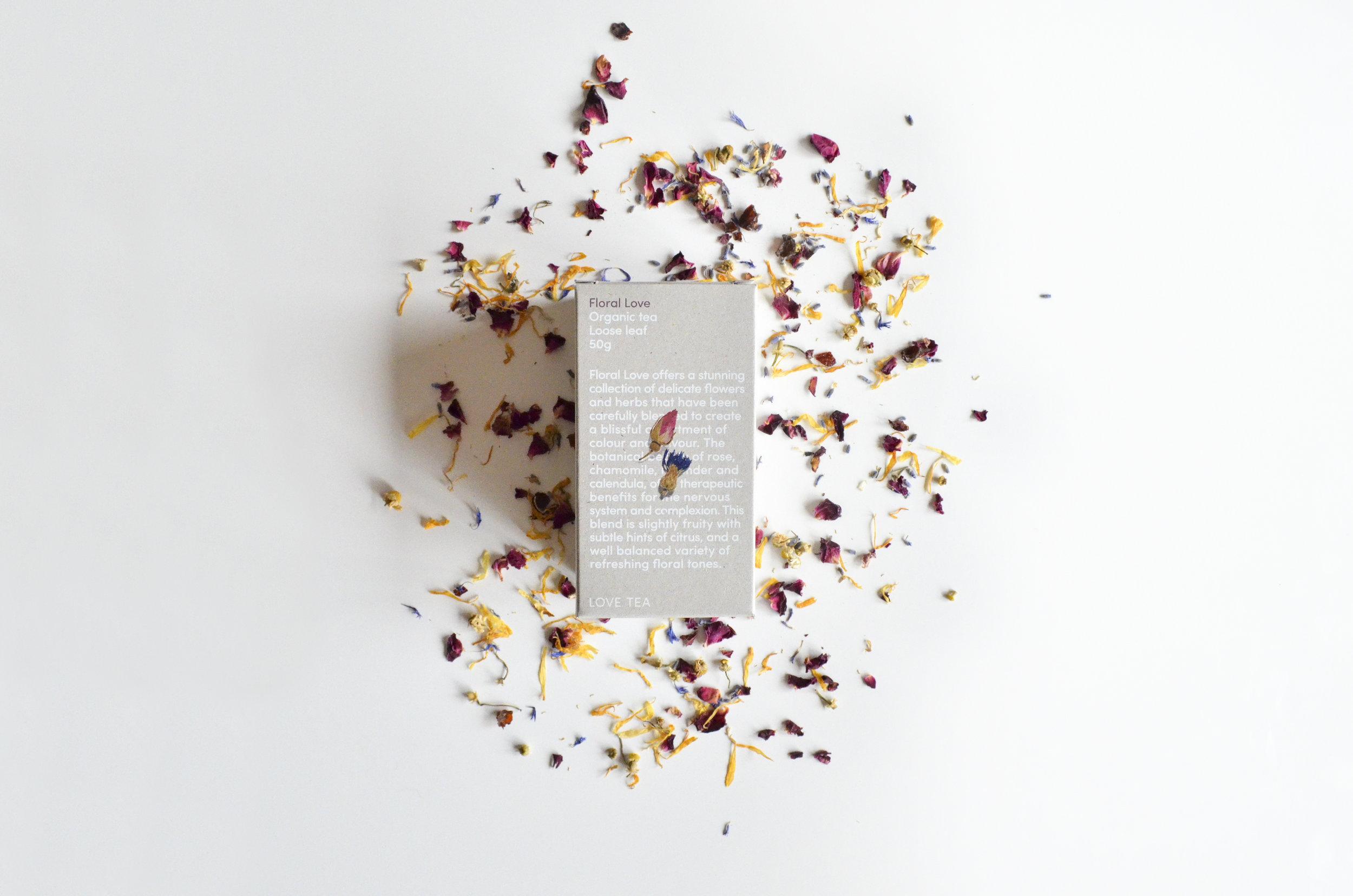 florallove-03.jpg