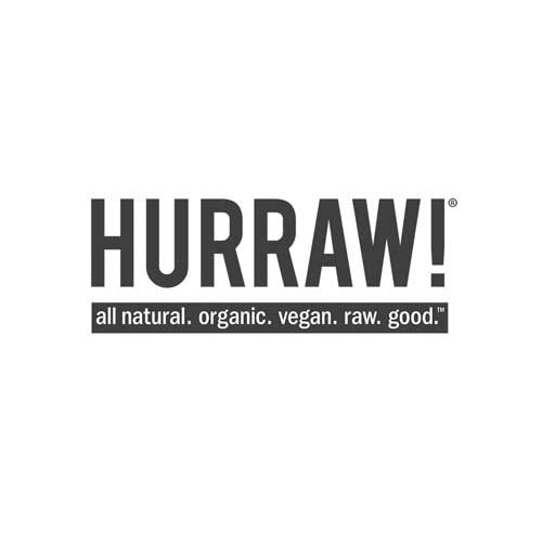 Hurraw Logo.jpg
