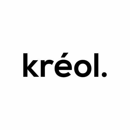 Kreol Logo.jpg
