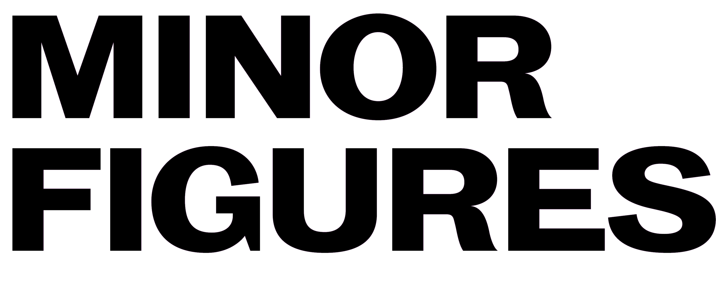 www.nutraorganics.com.au