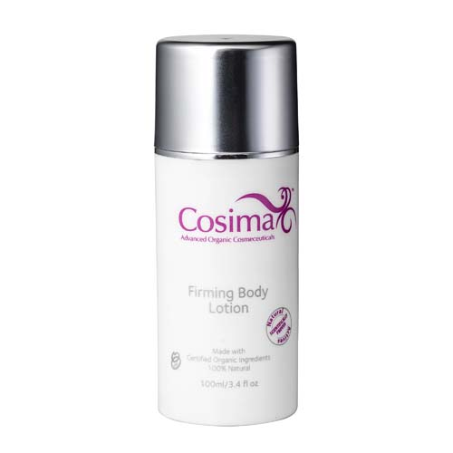 Firming Body Lotion.jpg