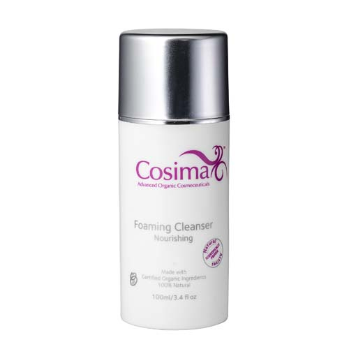 Foaming Cleanser Nourishing.jpg