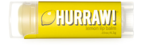 Hurraw_Overhead_Lemon_web.jpg